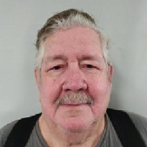 Jones Charlie Hugh a registered Sex Offender of Kentucky