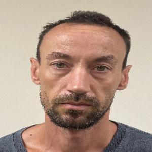 Cox Shawn K a registered Sex Offender of Kentucky