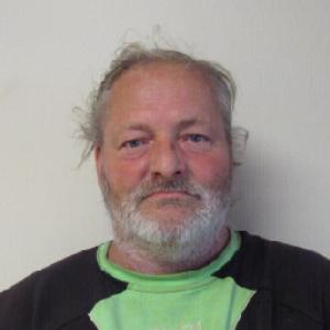 Robinson Robert Allen a registered Sex Offender of Kentucky
