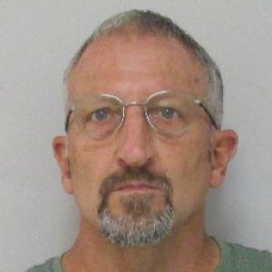 Murphy Harold David a registered Sex Offender of Kentucky