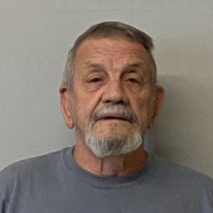 Larry Ray Calloway a registered Sex Offender of Kentucky