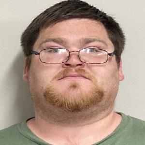 Lear Albert D a registered Sex Offender of Kentucky