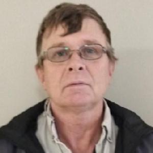David Paul Wilson a registered Sex Offender of South Carolina