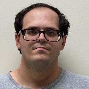 Lovell Dustin A a registered Sex Offender of Kentucky