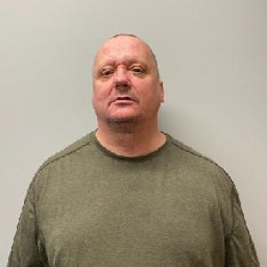 Robinson Clayton Dean a registered Sex Offender of Kentucky
