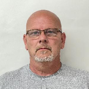 Doyen Charles Allan a registered Sex Offender of Kentucky