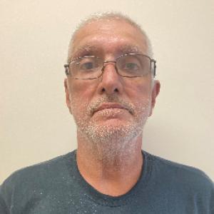 Reed David a registered Sex Offender of Kentucky