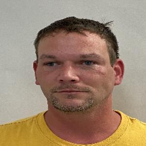 Bowman John a registered Sex Offender of Kentucky