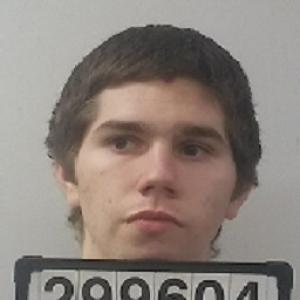 Charles Edward Black a registered Sex Offender of Kentucky