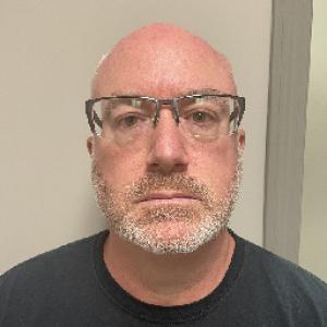 Whitenight Douglas P a registered Sex Offender of Kentucky