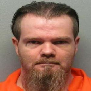Thacker Mark Lee a registered Sex Offender of Kentucky