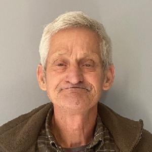Raymond Ashcraft a registered Sex Offender of Kentucky