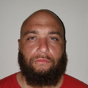 Palmer Jordan Lemar a registered Sex Offender of Kentucky