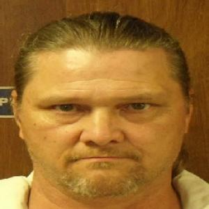 Wright Roy a registered Sex Offender of Kentucky
