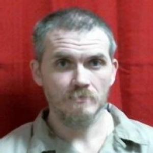 David Michael Lester a registered Sex Offender of Kentucky