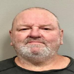 Grounds Hubert L a registered Sex Offender of Kentucky