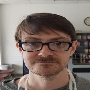 Robert Lee Thompson a registered Sex Offender of Kentucky