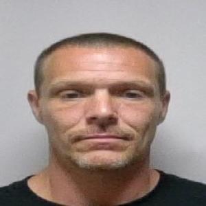 Hess John a registered Sex Offender of Kentucky