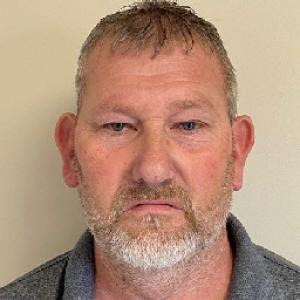 Bray Jessie James a registered Sex Offender of Kentucky