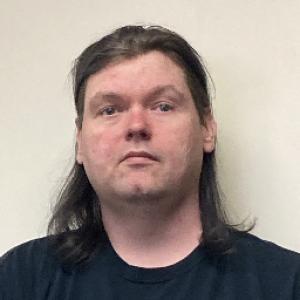 Hall William Scott a registered Sex Offender of Kentucky
