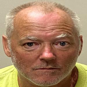 Mcelreath Daniel William a registered Sex Offender of Kentucky