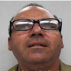 Jerry Wayne Smith a registered Sex Offender of Kentucky