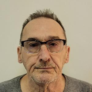 James Giffin Wells a registered Sex Offender of Kentucky