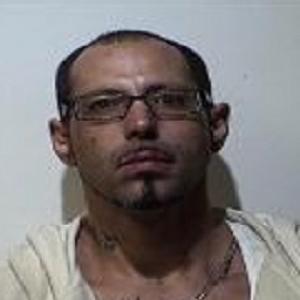 Paul D Bromley a registered Sex Offender of Kentucky