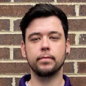 Coffey Brandon Scott a registered Sex Offender of Kentucky