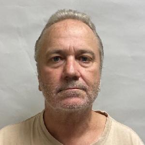Wallace Brady Leon a registered Sex Offender of Kentucky