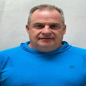 Durham Mitchell Wayne a registered Sex Offender of Kentucky