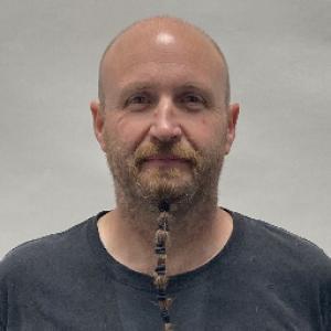 Lewis Paul Roy a registered Sex Offender of Kentucky