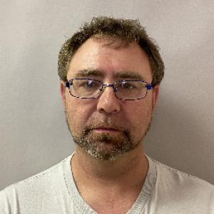 Cheatham James Travis a registered Sex Offender of Kentucky