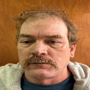 Rennie Dennis Raymond a registered Sex Offender of Kentucky