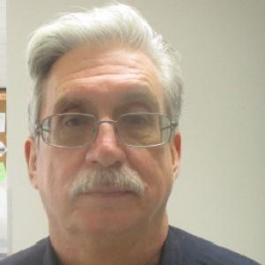 Kenneth Wells a registered Sex Offender of Kentucky