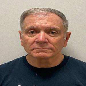 Greene Joseph Ben a registered Sex Offender of Kentucky
