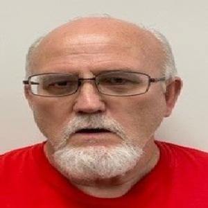 Marsh Carl Leslie a registered Sex Offender of Kentucky