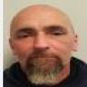 Wahl Randall Dean a registered Sex Offender of Kentucky