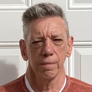 Mckenna Kevin Michael a registered Sex Offender of Kentucky