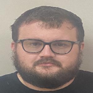 Carlton Brady Scott a registered Sex Offender of Kentucky