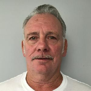 Jeffrey Kent Peace a registered Sex Offender of Kentucky