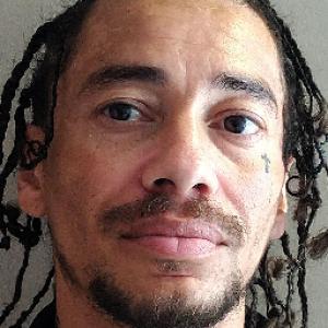 Allen Jeremiah a registered Sex Offender of Kentucky