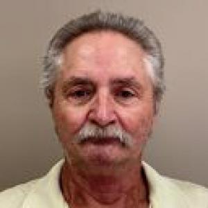 Danny Lamar Bell a registered Sex Offender of Kentucky