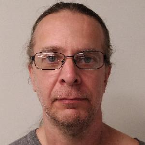 Daniel S Clifton a registered Sex Offender of Ohio