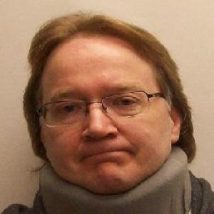 Gibbs David a registered Sex Offender of Kentucky