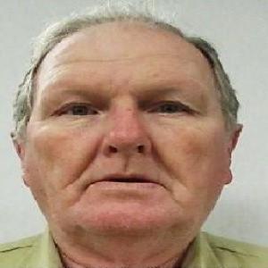 Ruggles Roger Martin a registered Sex Offender of Kentucky