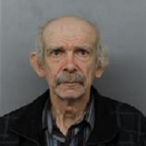 Black James Stanley a registered Sex Offender of Kentucky