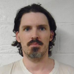 Bostic Timothy Lee a registered Sex Offender of Kentucky