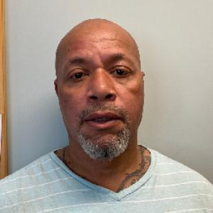 Day Robert Lee a registered Sex Offender of Kentucky