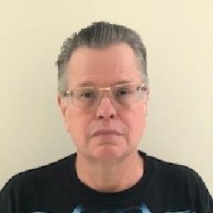 Swanner Douglas a registered Sex Offender of Kentucky